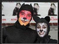 Festival felino en verdecora arroyoculebro for Horario verdecora