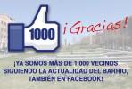 1000-gracias-facebook