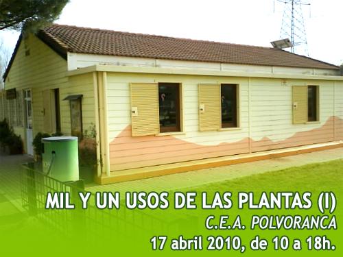 2004-10-mil-y-un-usos-de-las-plantas-taller-de-cosmetica-polvoranca-leganes