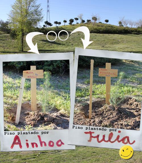 2004-10-plantacion-pino-ainhoa-y-julia-en-leganes
