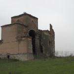 2007-02_ermita-polvoranca-antes-del-derrumbe_1