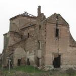 2007-02_ermita-polvoranca-antes-del-derrumbe_2