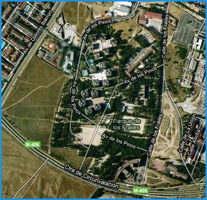 2010-04-06-rehabilitacion-de-frontones-parque-los-frailes-leganes