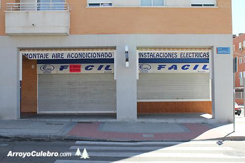 2010-04-cierre-ferreteria-arroyo-culebro-leganes
