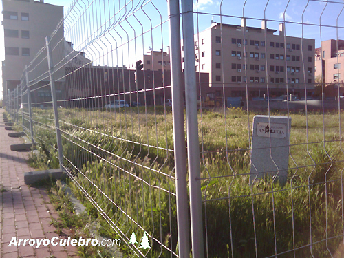2010-04-vallado-centro-cultural-andalucia