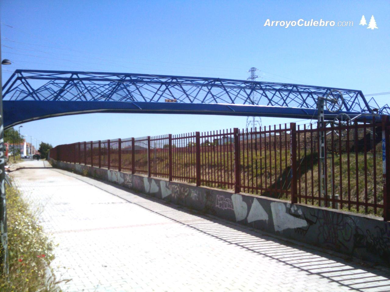 2010-05-16-puente-linea-c5-leganes