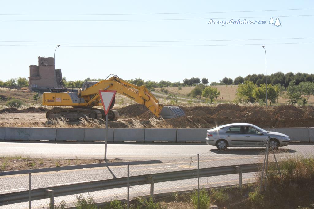 2010-06-inicio-obras-m407-1