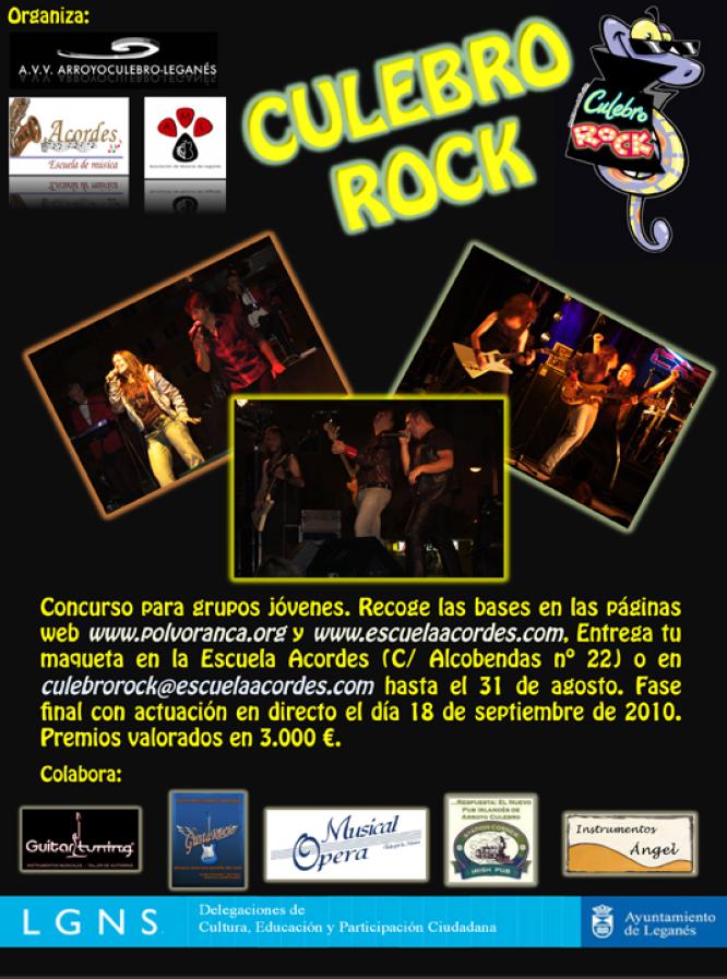 2010-07-culebro-rock
