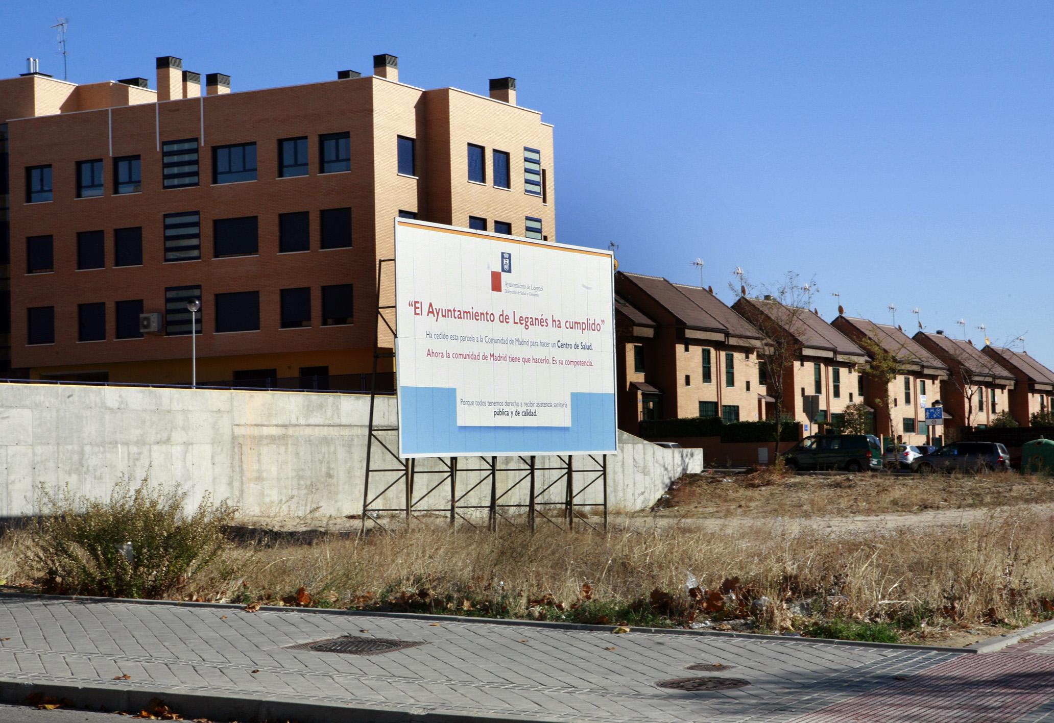 2010-07-prorroga-centro-salud-arroyo-culebro-leganes