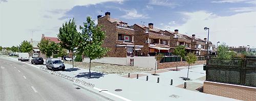2010-07-robos-en-chalets-arroyo-culebro-leganes