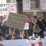 2012-02-26-manifestacion-colegio-arroyo-culebro_leganes_1