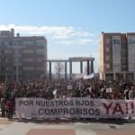 2012-02-26-manifestacion-colegio-arroyo-culebro_leganes_2