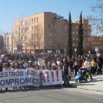 2012-02-26-manifestacion-colegio-arroyo-culebro_leganes_3