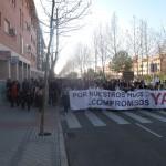 2012-02-26-manifestacion-colegio-arroyo-culebro_leganes_4