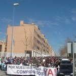 2012-02-26-manifestacion-colegio-arroyo-culebro_leganes_5