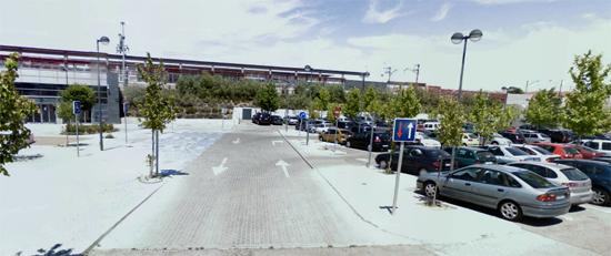 2012-03-21_aparcamiento_renfe-polvoranca