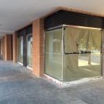 2015-08-mercadito_arroyo-culebro_leganes