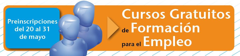 CURSOS-GRATUITOS-FORMACION