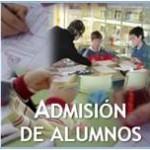 alumnos-2015-2016