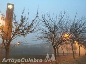 arroyo-culebro_leganes_niebla_20151224_1