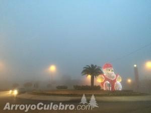 arroyo-culebro_leganes_niebla_20151224_2