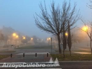 arroyo-culebro_leganes_niebla_20151224_3
