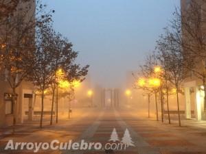 arroyo-culebro_leganes_niebla_20151224_4