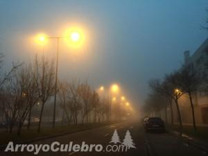arroyo-culebro_leganes_niebla_20151224_5