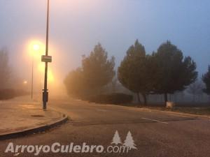 arroyo-culebro_leganes_niebla_20151224_6