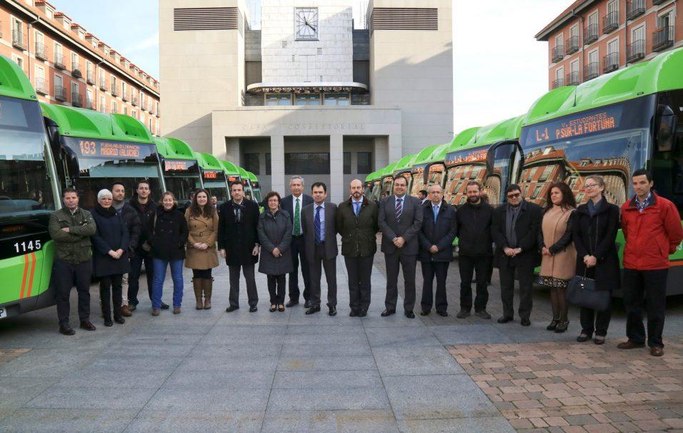 autobus-arroyo-culebro-madrid