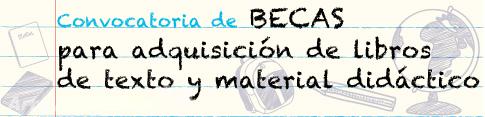 ayudas-libros-leganes_2015