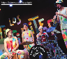 canciones-de-titiritero_leganes