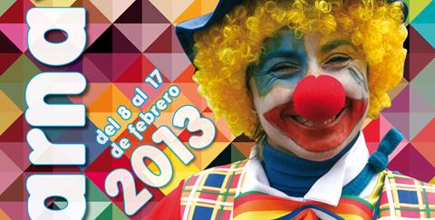 carnaval-leganes_2013