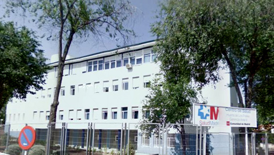 centro-de-salud_huerta-de-los-frailes_leganes
