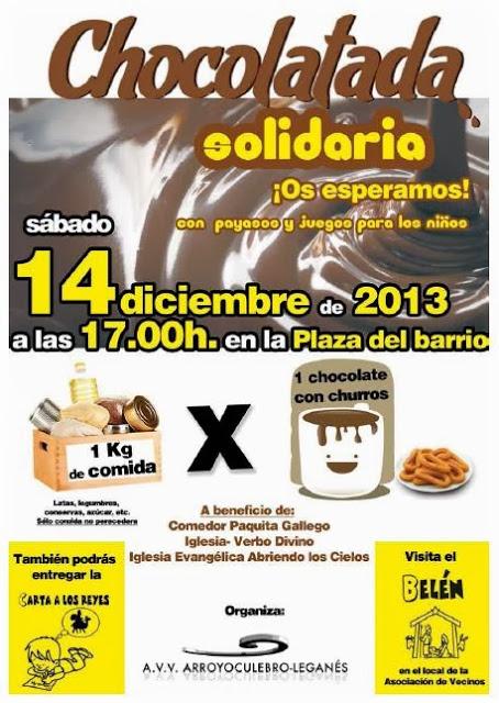 chocolatada_arroyo-culebro_2013