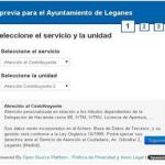 cita-previa_ayuntamiento-leganes