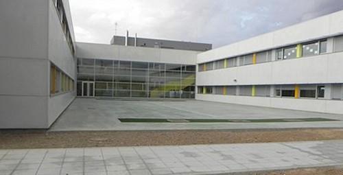 colegio-antanes_leganes