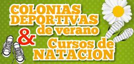 colonias-deportivas_clases-natacion_leganes