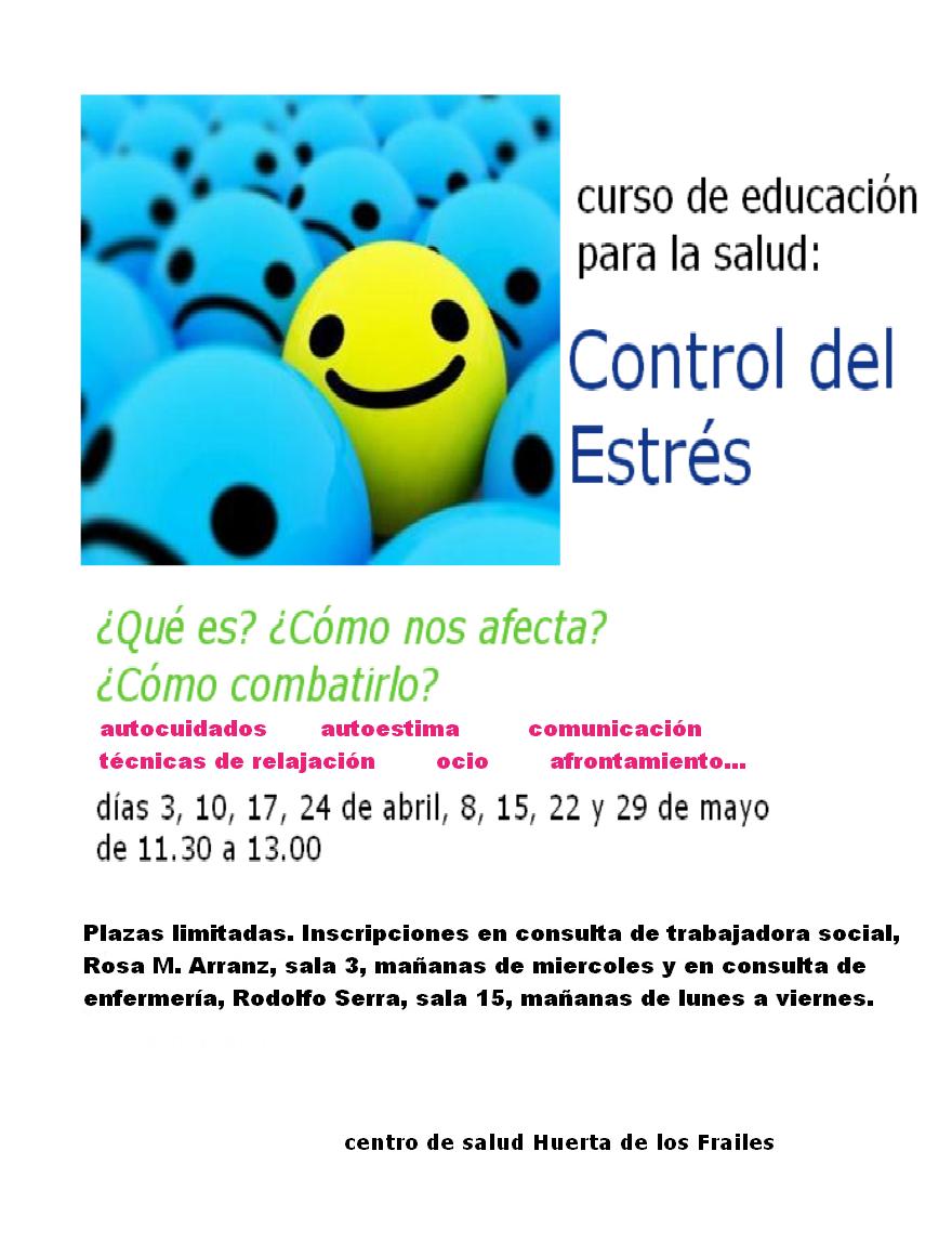 curso-control-estres_leganes