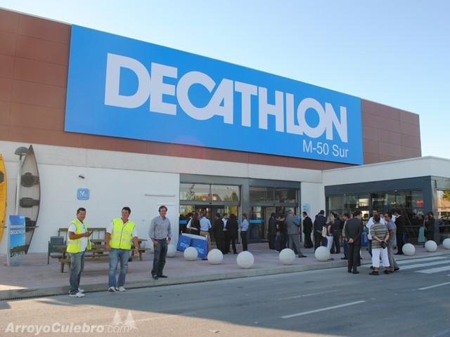 decathlon-m50-sur_leganes