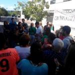 desahucio-leganes_arroyo-culebro