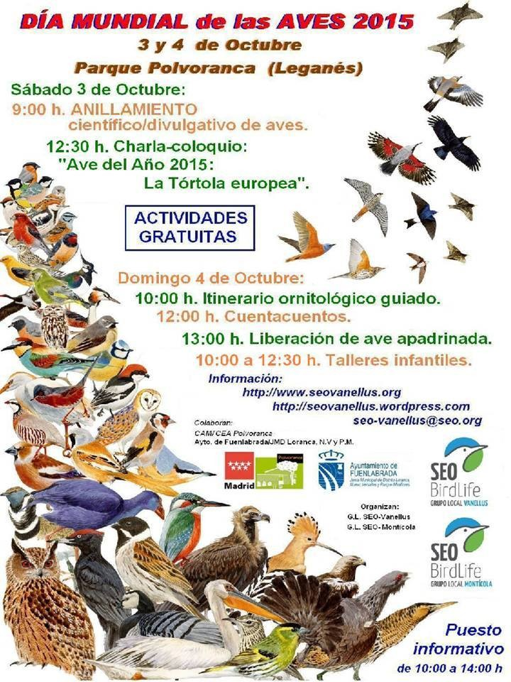 dia-mundial-aves-2015_polvoranca_leganes