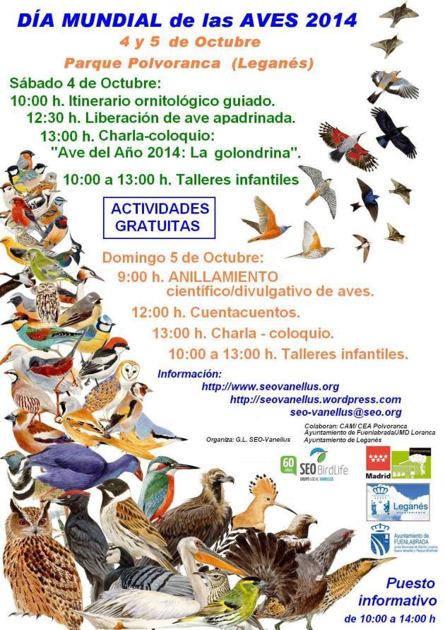 dia-mundial-de-las-aves_1