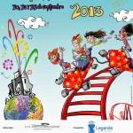 fiestas-arroyo-culebro_leganes_2013_1