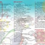 fiestas-arroyo-culebro_leganes_2013_2