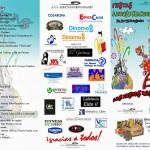 fiestas-arroyo-culebro_leganes_2013_3