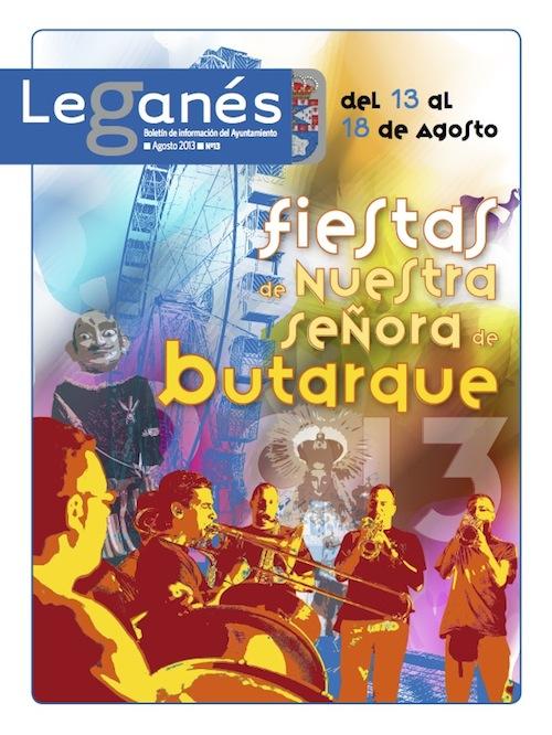 fiestas-leganes_2013