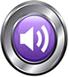 icono-audio