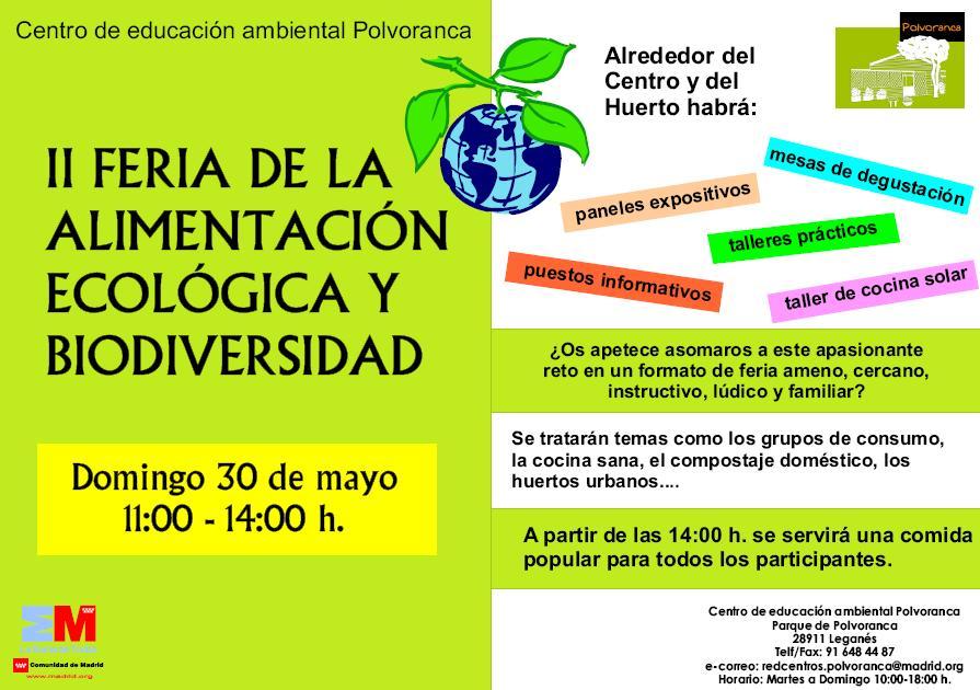 ii-feria-alimentacion-ecologica-y-biodiversidad