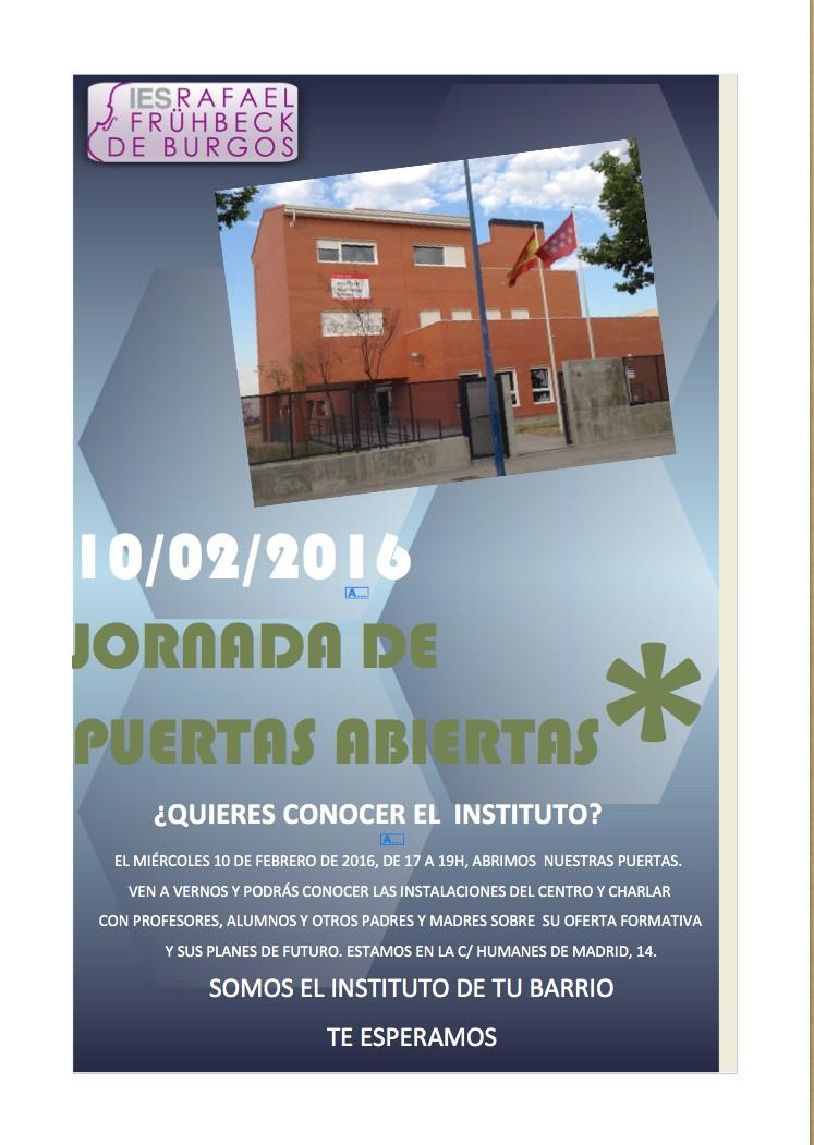 jornadas-puertas-abiertas_instituto_leganes